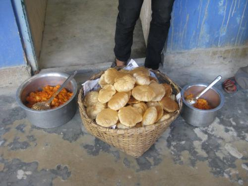 lunch sm (2)