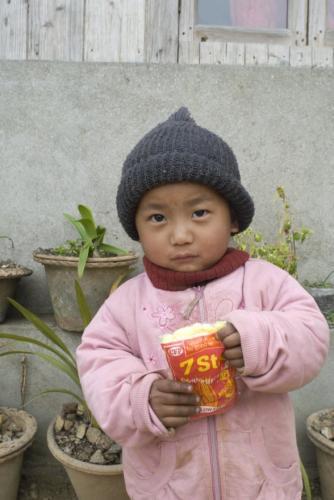 Child (2) sm