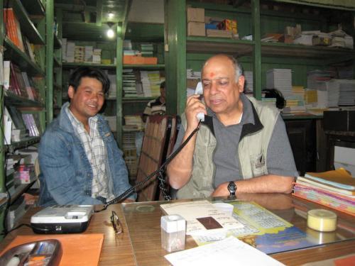 Jason and Mr Sharwa (2) sm